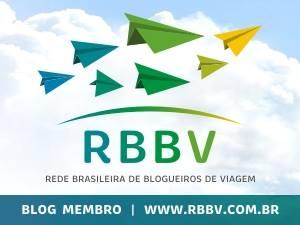 Novo Cálculo da Rota é membro RBBV!